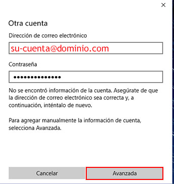 configurar-correo-pop-windows10-paso4