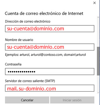 configurar-correo-pop-windows10-paso5b