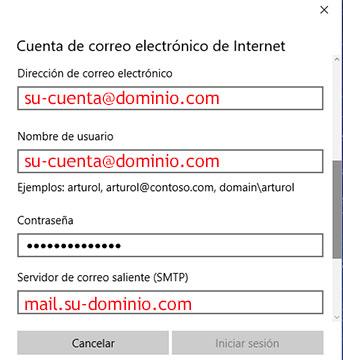 configurar-correo-pop-windows10-paso5b