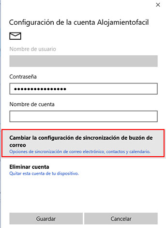 configurar-correo-pop-windows10-paso9
