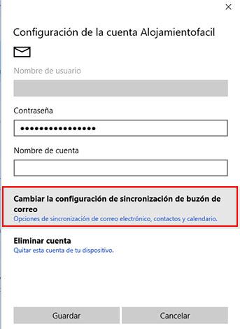 configurar-correo-pop-windows10-paso9