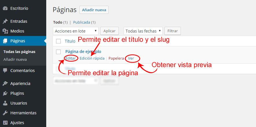 editar-modificar-paginas