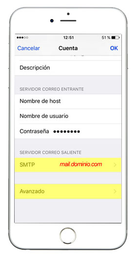 iphone6-paso14