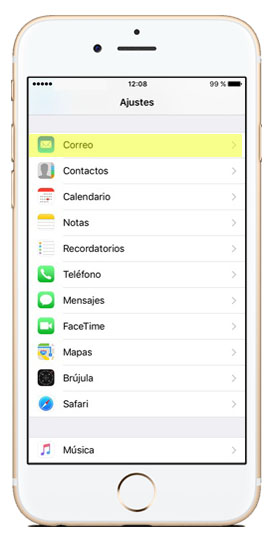 iphone6-paso2-pop