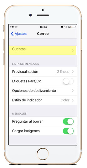 iphone6-paso3-pop
