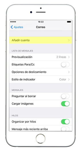 iphone6-paso3