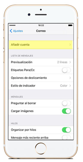 iphone6-paso4-pop
