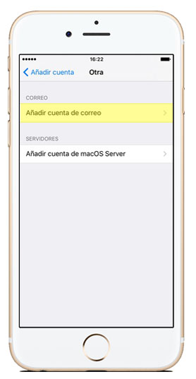 iphone6-paso6-pop